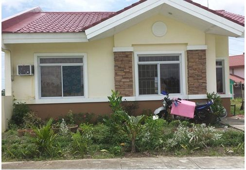 Bacolod Foreclosures: Bacolod City Foreclosed Properties for