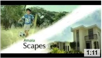 Amaia Steps Bacolod Amaia Land Residential Condominium
