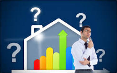 How to estimate the value of a rental property?